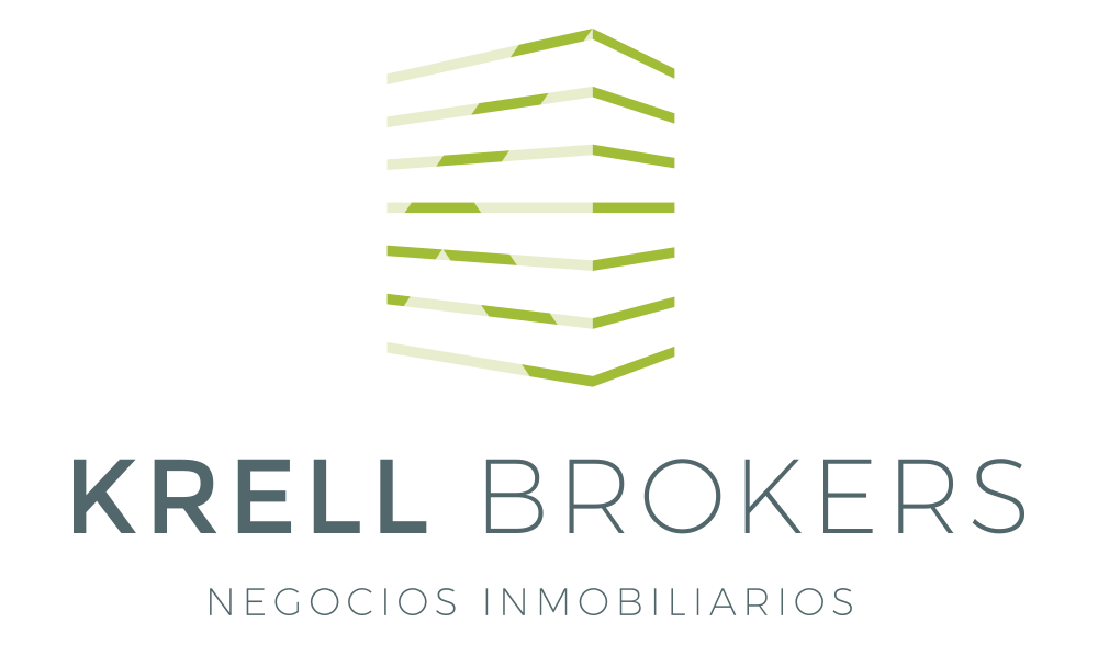Krell Brokers